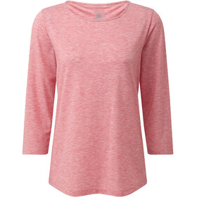 Sherpa Asha 3/4 Sleeve Top Women Golbera